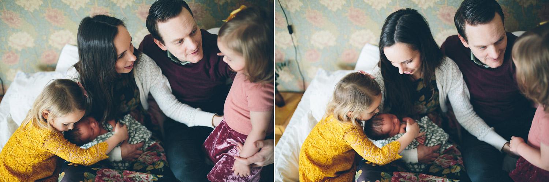 nyföddfotografering jönköping