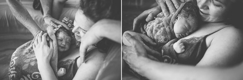 förlossningsfotografering göteborg