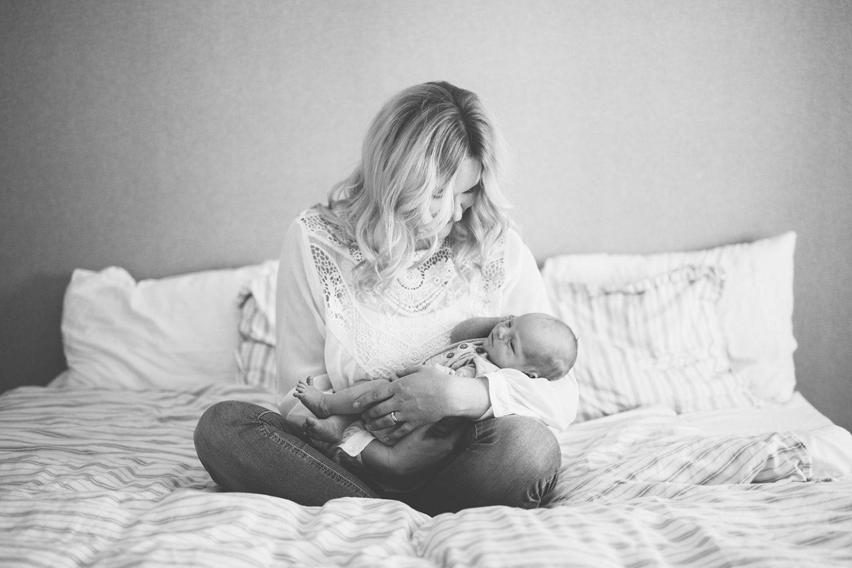 nyföddfotografering göteborg
