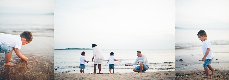 familjefotografering göteborg halmstad varberg falkenberg barnfotografering fotografering strand strandfotografering