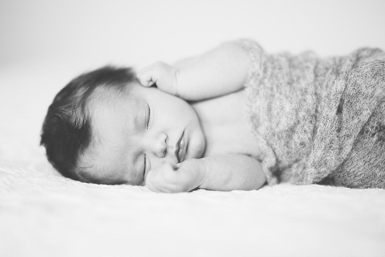 nyföddfotografering göteborg kungsbacka