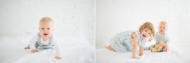 studiofotografering göteborg bilder på barn