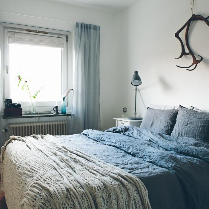 Fotograf Göteborg I Nu säljer vi vår lägenhet