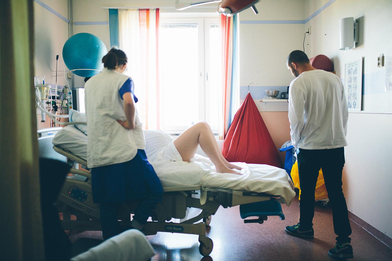 förlossningsfotograf förlossningsfotografering göteborg