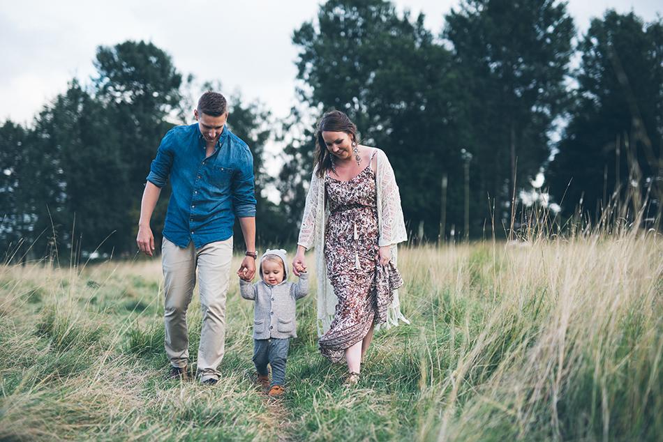 familjefotograf göteborg
